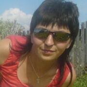 Olga Miller 41 Риддер