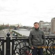 Леонид 34 Петрозаводск
