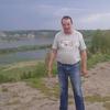 Анатолий, 60, г.Тобольск