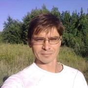 Валентин 47 лет (Телец) Хмельницкий