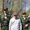 мурат, 54, г.Черкесск