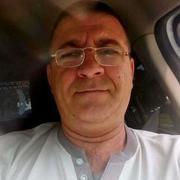 Илья, 54, г.Куровское