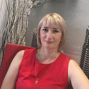 Екатерина 43 года (Скорпион) на сайте знакомств Щекино
