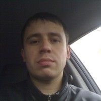 Максим, 36 лет, Дева, Екатеринбург