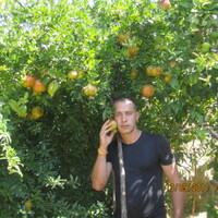 nikolai, 37 лет, Рыбы, Москва
