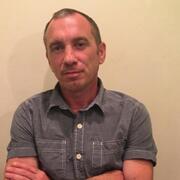 Ярослав 48 лет (Козерог) Стрый