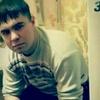 Вадим, 28, г.Шуя