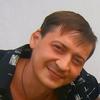 Сергей, 42, г.Баку