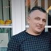 Винт, 42, г.Иерусалим