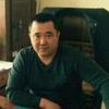 Нурбол, 40, г.Аксай