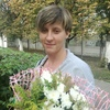 Татьяна), 26, г.Минск