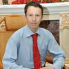 Alex, 31, г.Ташауз