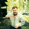 Дмитрий, 51, г.Озерск