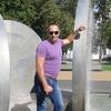 Сергей, 40, г.Шяуляй