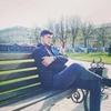 Anis, 21, г.Сергиев Посад