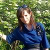 Ирина, 28, г.Варва