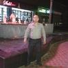 Денис, 33, г.Самарканд
