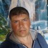 Сергей, 43, г.Великий Новгород (Новгород)