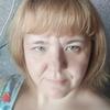 АннИ, 41, г.Липецк
