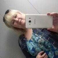 Галина, 52 года, Овен, Москва