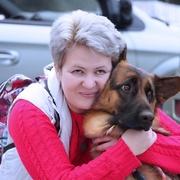 Светлана, 30, г.Адлер