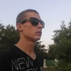 vitalij, 19, г.Лубны