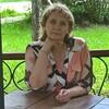 света, 52, г.Кирово-Чепецк