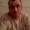 Виталий, 40, г.Челябинск