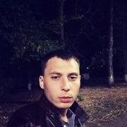 Вячеслав, 25, г.Павловск (Воронежская обл.)