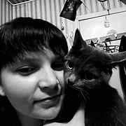 Лёля, 29, г.Луховицы