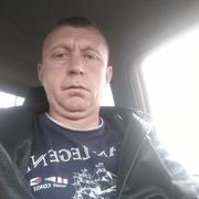 AlexZay77, 43, г.Чита