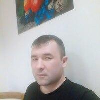 Ден, 40 лет, Близнецы, Москва