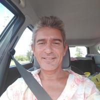 Андрей, 52 года, Дева, Белогорск