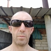 Николай, 45, г.Шостка