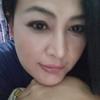 Lenmay, 41, г.Джакарта
