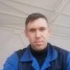 Владимир Менжулин, 38, г.Воронеж