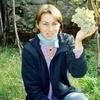 Марина, 47, г.Курск