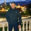 Александр, 42, г.Сергиев Посад