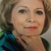 AЛла, 49, г.Москва