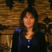 Лариса Цаликовa 42 Ставрополь