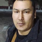 форход 30 Ташкент