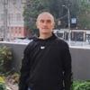 Саша, 44, г.Одесса