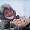 София, 33, г.Липецк