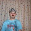 Сергей, 30, г.Вупперталь