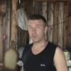 ALEKSANDR, 37, Chegdomyn