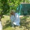 Ольга, 50, г.Симферополь