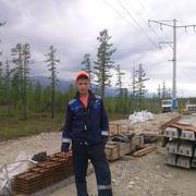 Дмитрий, 29, г.Тында