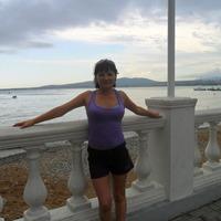 Марина, 49 лет, Весы, Москва