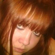 Виктория, 29, г.Михнево