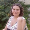 София, 26, г.Николаев